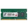 DDR4 SO-DIMM 4GB Transcend 2666MHz, CL19 (JM2666HSH-4G)