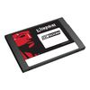 "Kingston 960GB DC500M, 2.5"" SATA3, Mixed-Use, 555/520MB/s (SEDC500M/960G)"