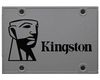 "Kingston 1920GB UV500, Solid-State Drive, 2.5"", SATA3, 520/500MB/s (SUV500/1920G)"