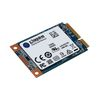 Kingston 120GB SSDNow UV500, mSATA, 520/320mb/s (SUV500MS/120G)