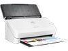 HP Scanjet Pro 2000 s1, Sheet-feed Scanner, A4, 600dpi, 24/48bit, Up to 24ppm ADF speed, USB (L2759A)