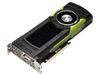 NVIDIA Quadro M6000 12GB Graphics (L2K02AA)