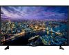 "32"" Sharp LC-32HG3342E, LED, 1366x768, 100Hz, 300cd/m, 2x8W, HDMI/USB/SCART"