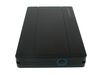 "LC Power LC-25U3-Diadem, External USB 3.0 HDD enclosure for 2.5"" and up to 12.5 mm height HDD/SSD"