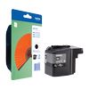 LC129XLBK - Brother Cartridge, Black, 2400 pages