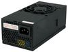 LC Power LC400TFX V2.31, 350W, TFX PSU, 8cm fan/passive PFC