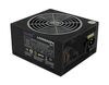 LC Power LC6560GP4, 560W, GP4 Series, 14cm fan/Active PFC/Modular/80PLUS Gold