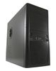 "LC POWER PRO-906FB, LC420H-12 ATX, 4x5.25"", 5+1x3.5"", USB3.0/Audio"