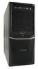 "LC POWER PRO-924B, 420W-12, ATX / Micro-ATX, 3 x 5.25"", 4 x 3.5"", Audio/USB3.0"