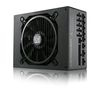 LC Power LC1000 V2.4, 1000W, Platinum Series, 135mm fan/Active PFC/Modular/80PLUS Platinum