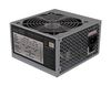 LC Power LC420-12, 350W, Office Series, 12cm fan/Active PFC, 80Plus Bronze