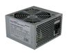LC Power LC420H-12 V1.3, 420W, Office Series, 12cm fan/Pasive PFC