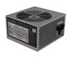 LC Power LC500-12, 400W, Office Series, 12cm fan/Active PFC, 80Plus Bronze