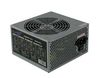 LC Power LC500H-12 V2.2, 500W, Office Series, 12cm fan/Active PFC