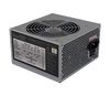 LC Power LC600-12, 450W, Office Series, 12cm fan/Active PFC, 80Plus Bronze