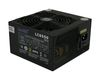 LC Power LC6550 V2.3, 550W, Super Silent Series, 12cm fan/Active PFC/80PLUS Bronze