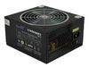 LC Power LC6560GP3 V2.3, 560W, Silent Giant Series - Green Power Edition, 14cm fan/Active PFC/80PLUS Silver