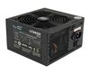 LC Power LC6650 V2.3, 650W, Super Silent Series, 12cm fan/Active PFC/80PLUS Bronze