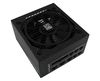 LC Power LC750 V2.31, 750W, Platinum Series, 135mm fan/Active PFC/Modular/80PLUS Platinum