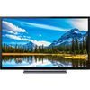 "32"" Toshiba 32W3863DG, Smart HD LED, 1366x768, 2x6W, VGA/HDMI/USB/LAN/Wi-Fi"