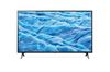 "43"" LG 43UM7100PLB, SMART 4K IPS LED, 3840x2160, 100Hz, 20W, HDMI/USB/LAN/Wi-Fi"