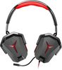 Lenovo Y Gaming Stereo Headset (GXD0L03746)