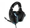 Logitech G635 7.1 Surround Lightsync Gaming Headset (981-000750)