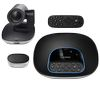 Logitech Group Video Conferencing System, FullHD 1080p