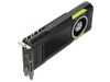 NVIDIA Quadro M5000 8GB Graphics (M6V53AA)