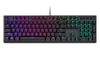 CoolerMaster MasterKeys MK750, blue switches, RGB, USB (MK-750-GKCL2-US)