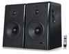 Microlab Solo 16, Stereo Speaker System 2.0, Bluetooth, 180W RMS