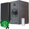 Microlab Solo6C, Speaker System 2.0, 2x50W