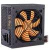 NJOY Agon 600, 600W, 120mm fan, 26db, Pasive PFC/80 PLUS (PWPS-060P02G-BU01B)