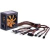NJOY Titan, 500W, 120mm fan, 21db, Active PFC/80 PLUS BRONZE (PWPS-050A02T-BU01B)
