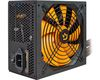 NJOY Woden 650, 650W, 140mm fan, 21db, Active PFC/80 PLUS Gold (PWPS-065A04W-BU01B)