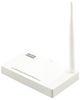 ! AKCIJA ! Netis WF2411E, 150Mbps Wireless N Router, 1x10/100 WAN, 4x10/100 LAN, External 5dBi antenna