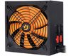 NJOY Legion 600, 600W, 140mm fan, 21db, Semi-modular, Active PFC/80 PLUS Silver (PWPS-060ASBL-BU01B)