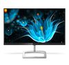 "21.5"" Philips 226E9QHAB/00, IPS LED, 16:9, 1920x1080, 5ms, 250cd/m2, 1000:1, speakers, VGA/HDMI, black"
