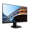 "23.8"" Philips 243S7EHMB/00, IPS LED, 16:9, 1920x1080, 5ms, 60Hz, 1000:1, 250cd/m2, Speakers, Pivot, VGA/HDMI"