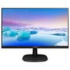 "23.8"" Philips 243V7QDAB/00, IPS, 1920x1080, 4ms, 1000:1, 250cd/m2, VGA/DVI/HDMI"
