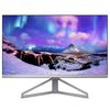 "23.8"" Philips 245C7QJSB/00, IPS LED, 16:9, 1920x1080, 5ms, 1000:1, 250cd/m2, VGA/HDMI/DP"
