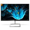 "23.8"" Philips 246E9QJAB/00, IPS LED, 16:9, 1920x1080, 5ms, 1000:1, 250cd/m2, speakers, VGA/HDMI/DP"