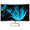 "27"" Philips 278E9QJAB/00, Curved, 1920x1080, 4ms, 3000:1, 250cd/m2, Speakers, VGA/HDMI/DP"