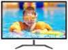"31.5"" Philips 323E7QDAB, IPS LED, 16:9, 1920x1080, 5ms, 1000:1, 250cd/m2, Speakers, VGA/DVI/HDMI"