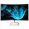 "31.5"" Philips 328E9FJAB/00, Curved, 16:9, 2560x1440, 5ms, 3000:1, 250cd/m2, Speakers, VGA/HDMI/DP"