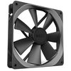 NZXT Aer P, 120mm, 500-2000rpm, 21-36dBA, 4-pin (RF-AP120-FP)