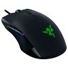 Razer Lancehead Ambidextrous Tournament Edition, 16.000 DPI optical sensor, Mechanical Mouse Switches (RZ01-02130100-R3G1)