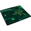 Razer Goliathus Speed Cosmic, Small 270mm x 215mm x 3mm (RZ02-01910100-R3M1)