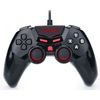 Redragon Seymour 2 G806-1, PC/PS3 Gamepad
