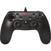 Redragon Saturn G807, PC/PS3 Gamepad